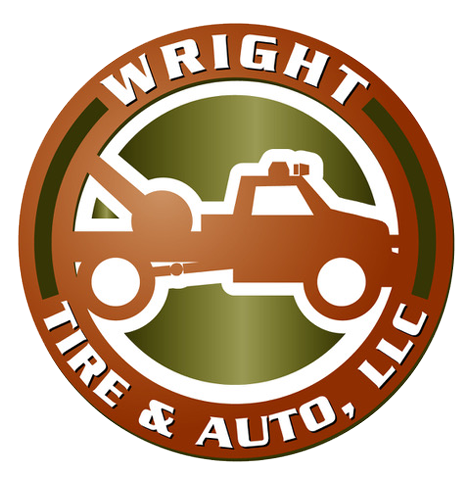 Wright Tire & Auto, LLC